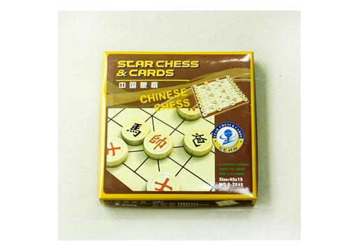 defe象棋